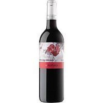 Pinord Vino Penedes + Natura Botella 75 cl