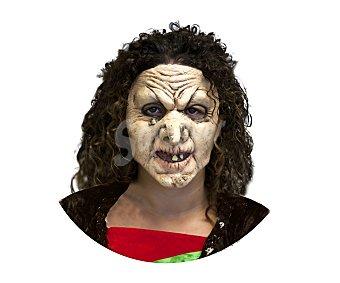 My other me Máscara de bruja Halloween Máscara bruja