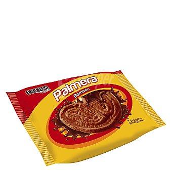 Eidetesa Palmera bombón 75 g