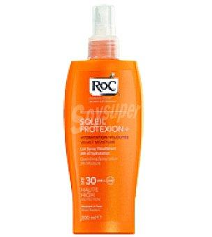 Roc Soleil Protexion Spray Loción 24h SPF 30 200 ml