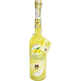 LEMONCELLO Licor de limón Botella 70 cl