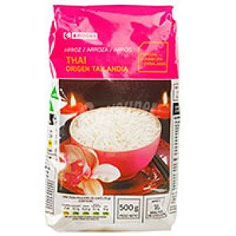 Eroski Arroz Thai Paquete 500 g