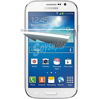 CELLULAR LINE Protector de pantalla para Samsung Galaxy Grand Neo