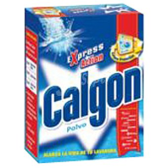 Calgon Antical 800 Grs