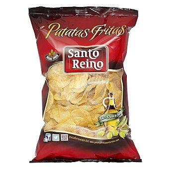 Santo Reino Patata frita 190 g