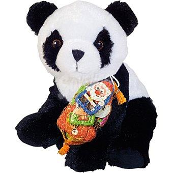 FIZZY Panda Choco Unidad 1
