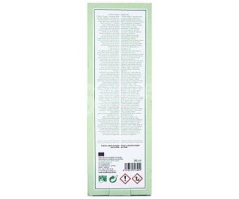 Cristalinas Mikado Ambientador en varillas aromáticas Dama de noche Bote 90 ml