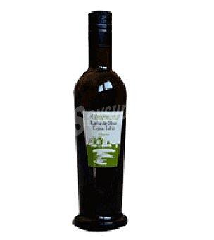 Almenara Aceite de oliva virgen extra 500 ml