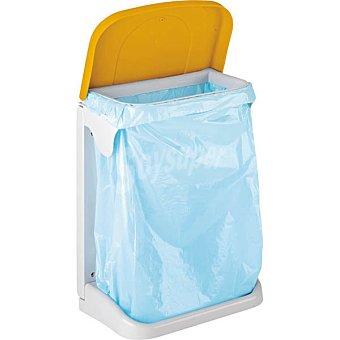 DENOX Cubo de basura ecologico 20 l