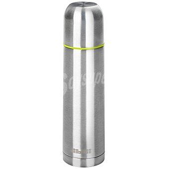 Ibili Termo mini inox 200 ml 200 ml