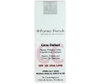 FARMA DORSCH Crema reparadora, protege y cubre imperfecciones cutáneas SPF50 50 Mililitros