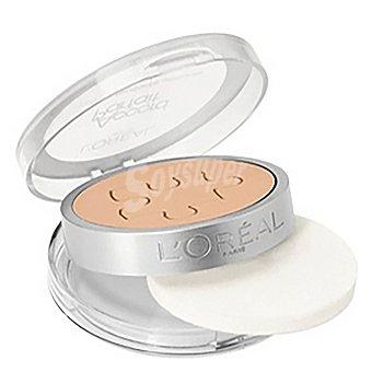 L'Oréal Polvos compactos Accord Perfect D6 1 ud