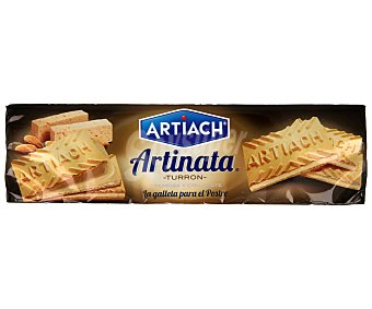 Artiach Artinata 200gr