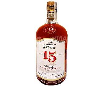 SUAU 1851 Brandy 70 Centitros