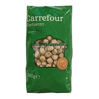 Carrefour Garbanzo extra 500 g