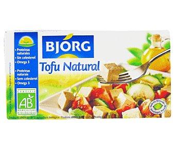 Bjorg Tofu Natural Ecológico 400g