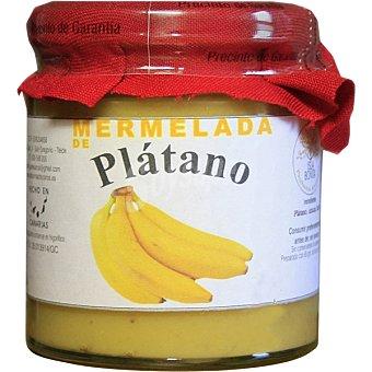 Isla Bonita Mermelada de plátano frasco 265 g frasco 265 g