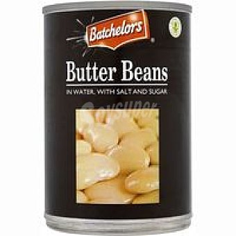 Batchelors Butter Beans Lata 415 g