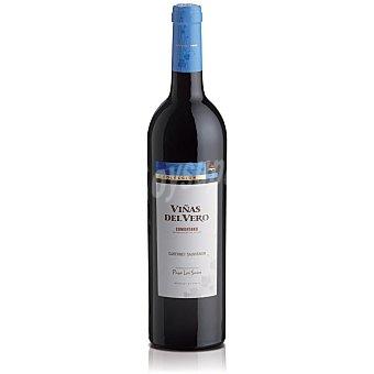 Viñas del Vero Vino d.o.somontano cab-sauv.colecc.tinto 75 cl
