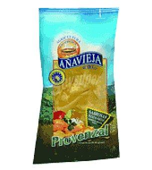 Añavieja Patatas frita girasol provenzal 125 g