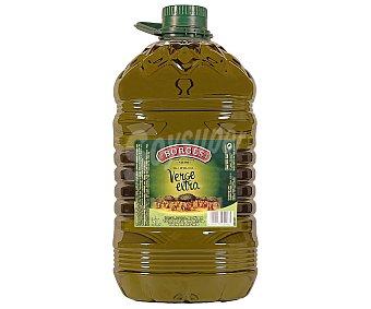 Borges Aceite de oliva virgen extra 5 litros
