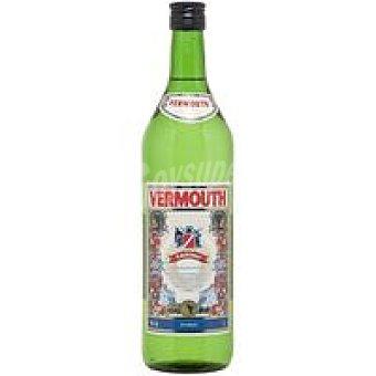 Castali Vermouth Blanco Botella 1 litro