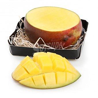 Mango 1 ud 1 ud