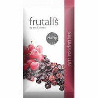 Frutalis Cerezas Cherry Bolsa 80 g