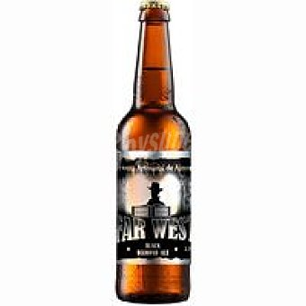 Far West Cerveza Diamond Black Ale 330 ml