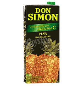 Don Simón Zumo de piña 1,5 l