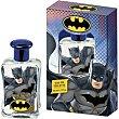 Eau de toilete Frasco 50 ml Batman