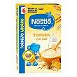 Papilla 8 cereales con miel Caja 900 gr Nestlé