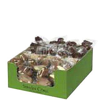 Figura chocolate 45 g