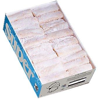 Supermar Bacalao salado palitos 1 kg