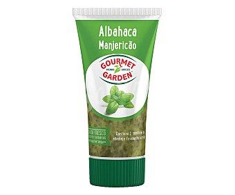 Gourmet Garden Albahaca listo para usar Tubo 80 g