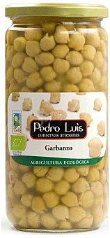 Pedro Luis Garbanzo 425 g