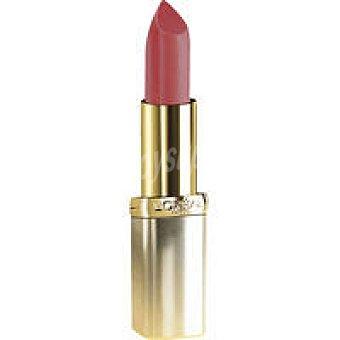 Color Riche L'Oréal Paris Barra labios creme 361 1u