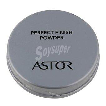 Astor Polvo transparente compacto perfect finish powder 005 1 ud