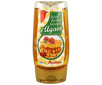 Producto Alcampo Sirope de agave 250 gramos