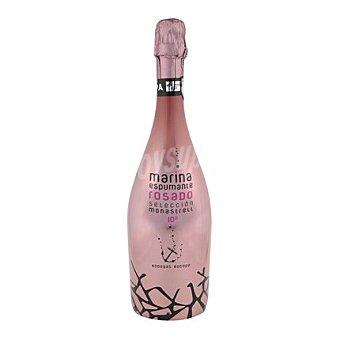 Marina Espumante Vino rosado D.O. Alicante 75 cl