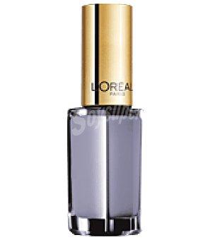 L'Oréal Laca de uñas Le Vernis 617 1 ud