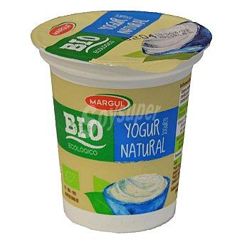 Margui Yogur natural ecológico Margui 150 g