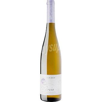MIREIA Pinord Vino blanco D.O. Penedés botella 75 cl 75 cl