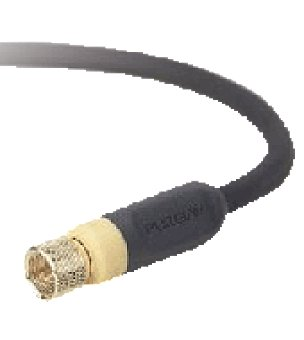 Carrefour Cable satelite m/m cfl 194