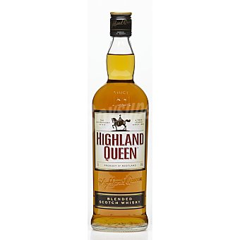 Highland Whisky Queen 1 L 1 l