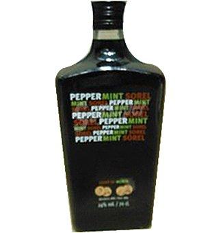 Sorel Peppermint 70 CL
