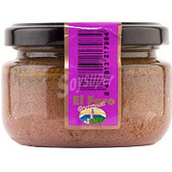 Faroliva Paté de aceitunas verdes Frasco 100 g