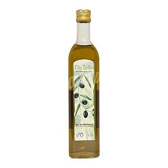 Soller Aceite de oliva virgen extra 75 cl