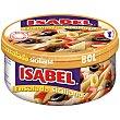 Ensalada Bol Siciliana Bol de 250 g Isabel