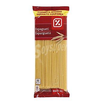 DIA Spaguetti Paquete 1 kg